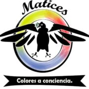Colectivo Matices